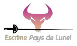 Capture Logo Lunel