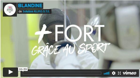 Capture-video-Plus-Fort-Grace-au-Sport