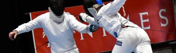 Infos rentrée 2020 :  les Championnats de France 2020 sont maintenus – Fête des Jeunes 2020 annulation confirmée